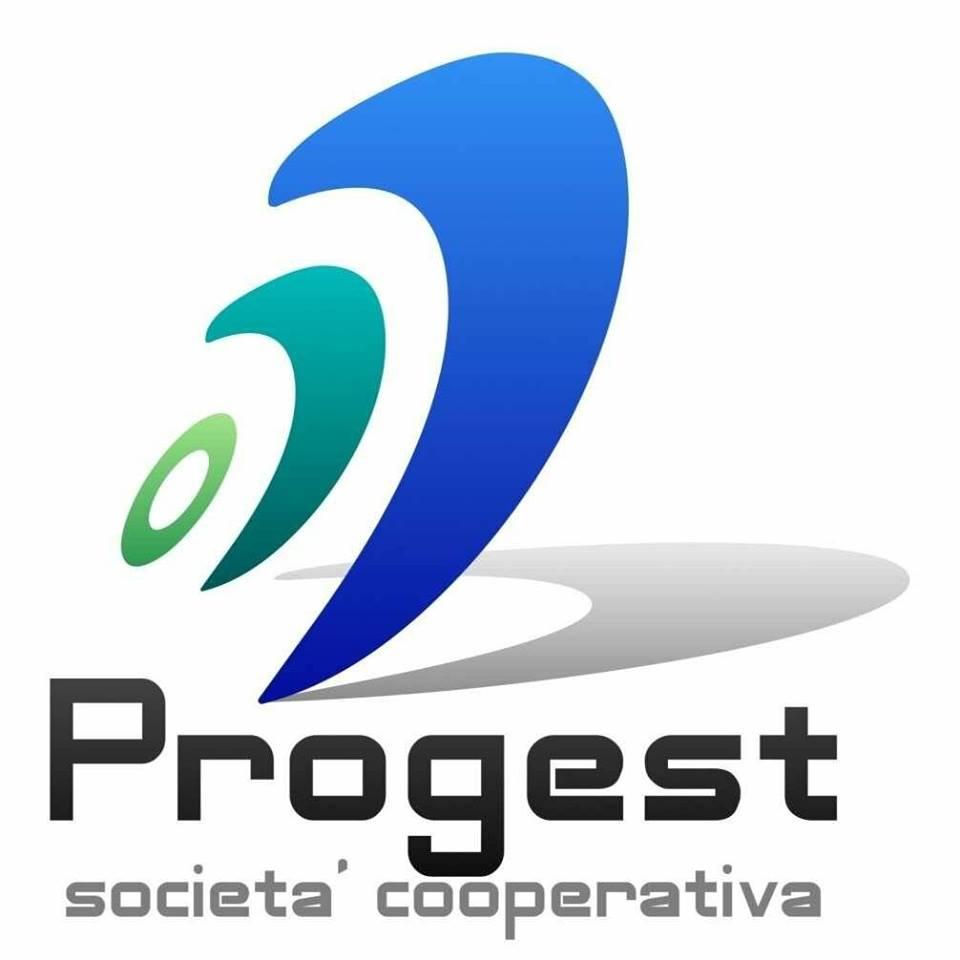 Pulizie Progest Società cooperativa