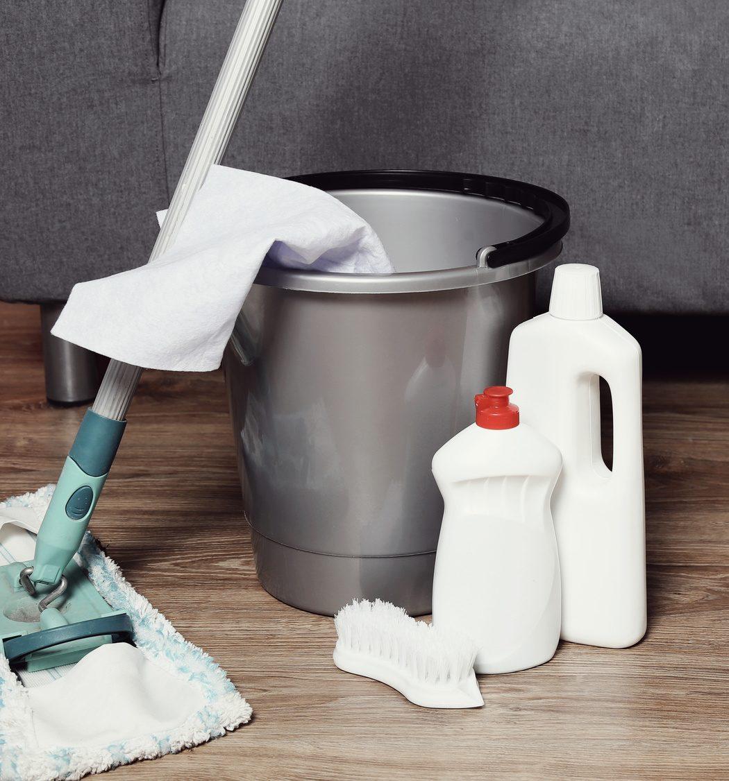 progest pulizie e servizi